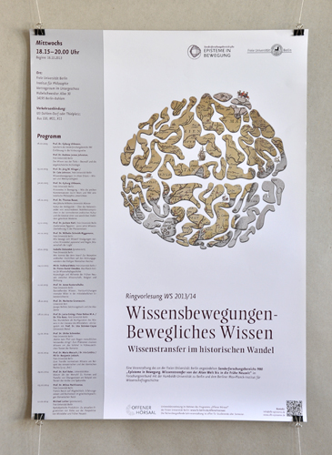 01SFB_Ringvorlesung_Poster