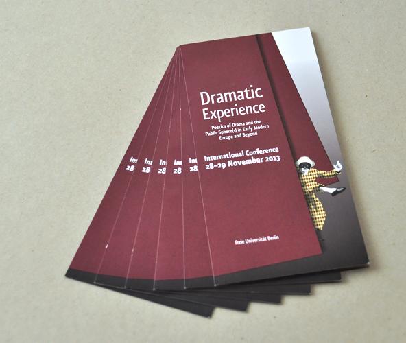 02Dramatic_ExperienceFolder