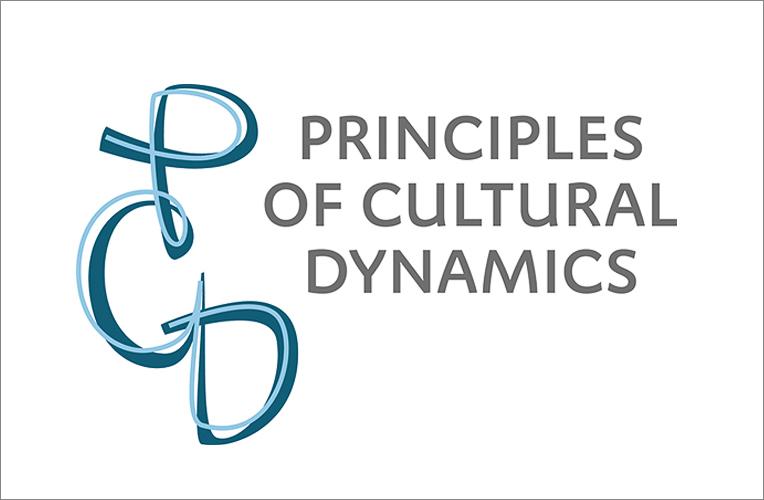 03Principles_Cultural_Dynamics_Logo