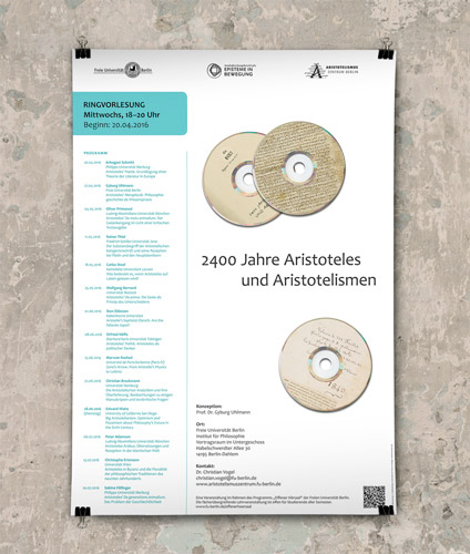 2400JahreAristoteles