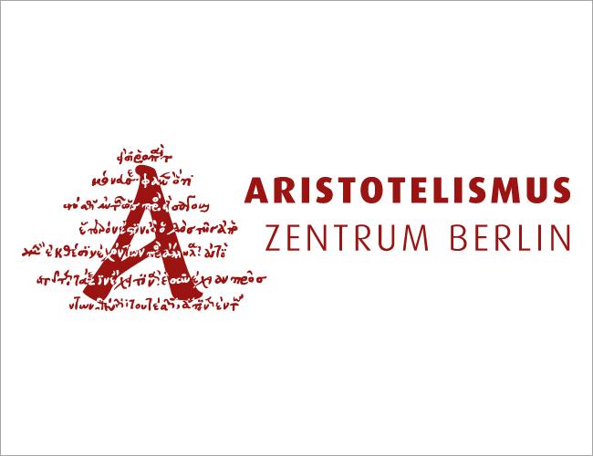 3AZB_Logo
