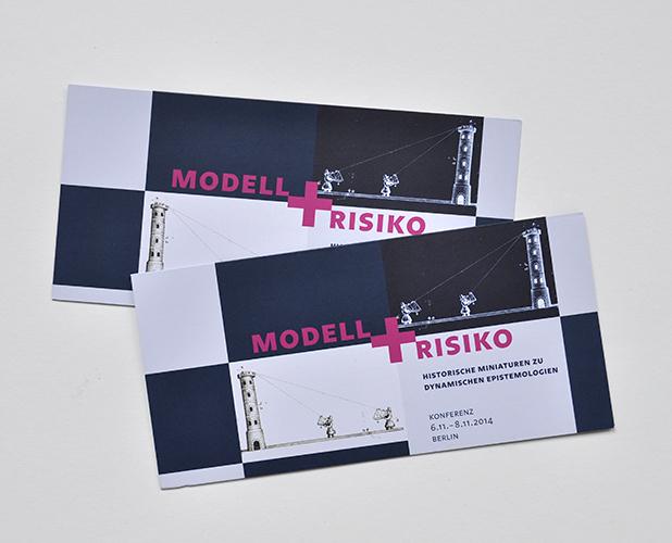 3ModellRisiko_Programm