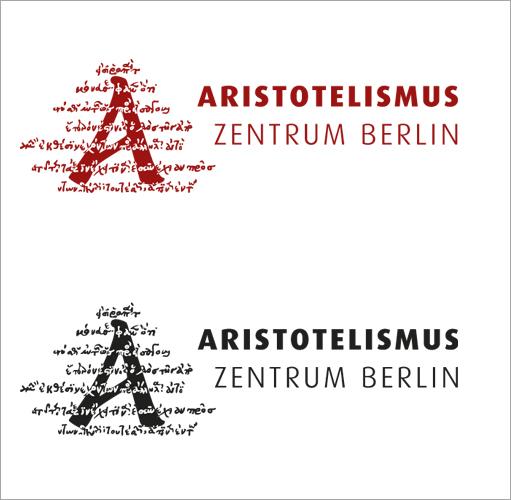 4AZB_Logo