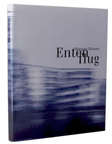 Entenflug Cover