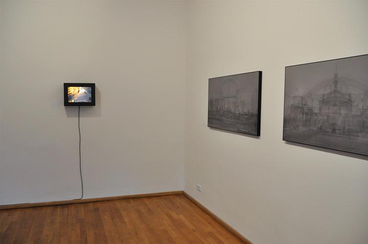 InBetween_Ausstellung2