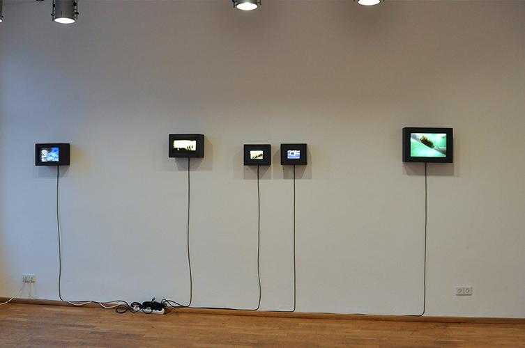 InBetween_Ausstellung4