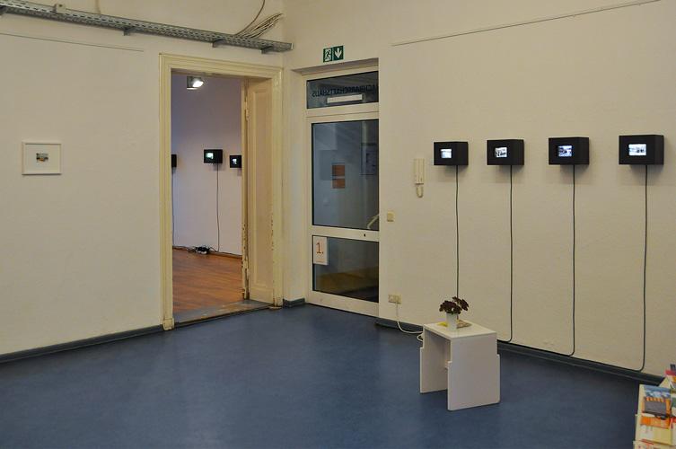 InBetween_Ausstellung5