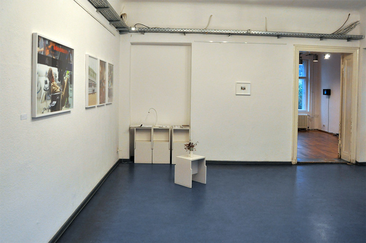 InBetween_Ausstellung6