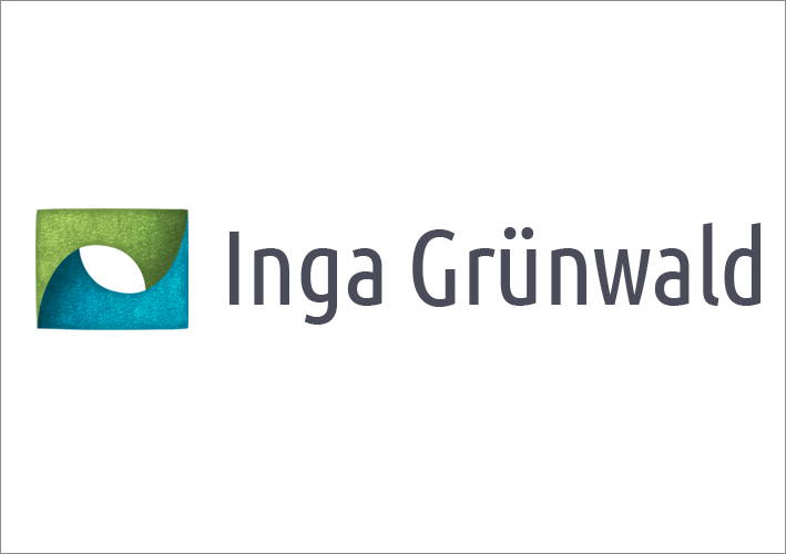 ingagruenwald2