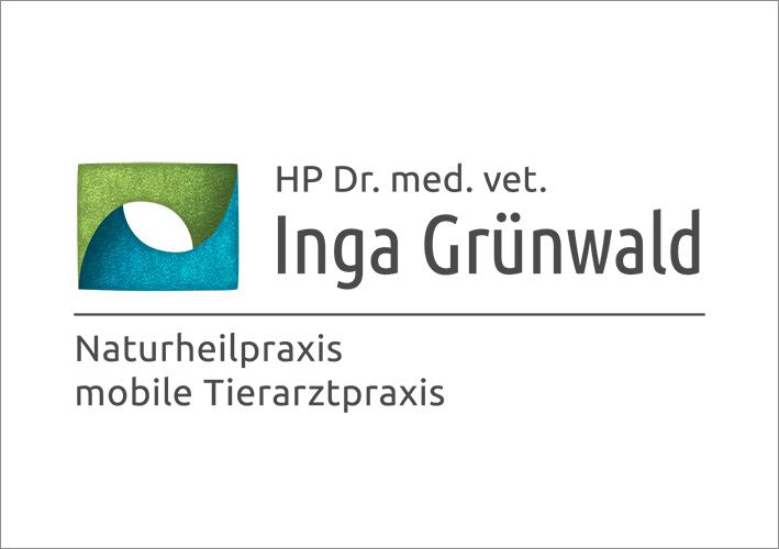 ingagruenwald3