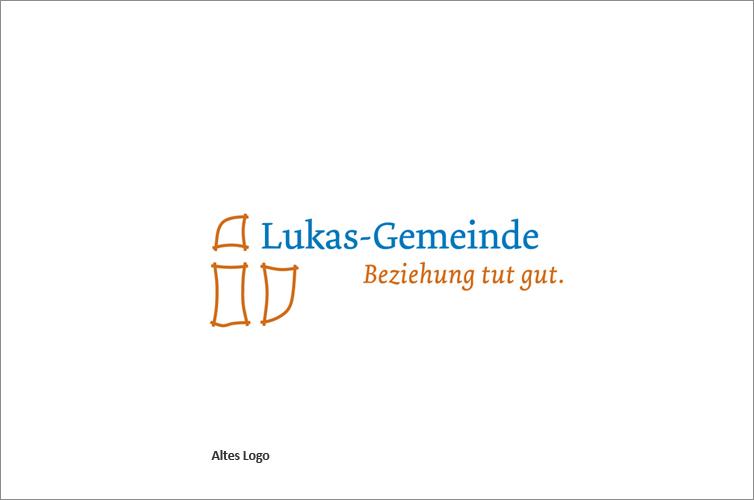 lukas_logoalt