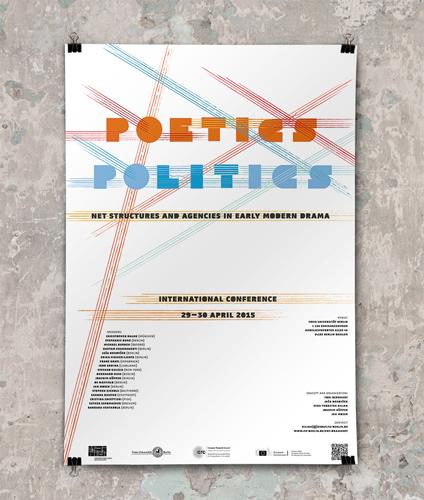 PoeticsPolitics1