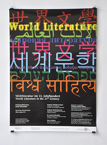 WorldLiterature1