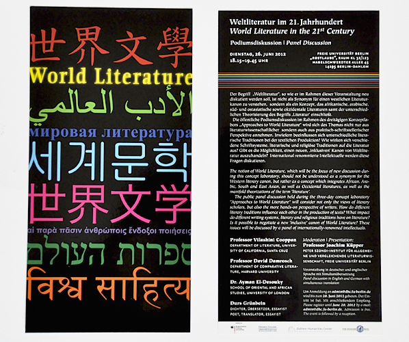 WorldLiterature3